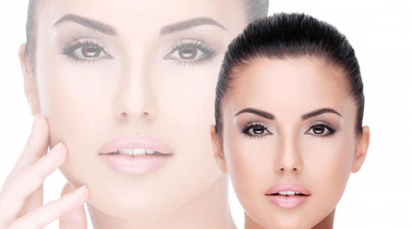 Injectables and Neurotoxins are frequently used for facial rejuvenation