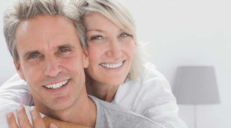 low-testosterone-could-be-the-reason-for-sexual-dysfunction-issues-12-symptoms-of-low-testosterone-in-men - Mens solutions for Male Enhancement