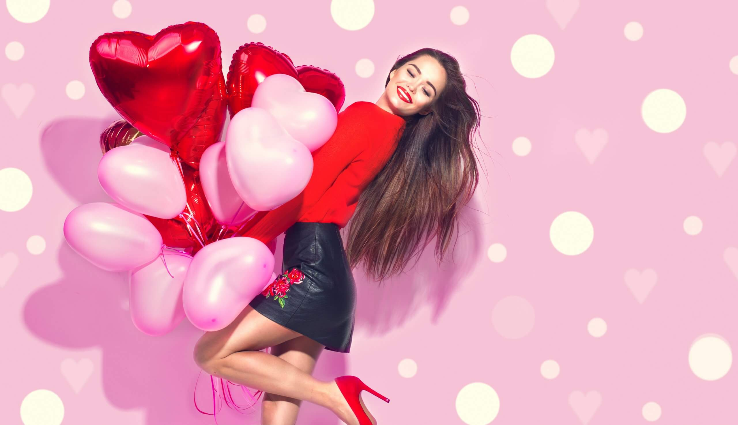 Pre-Valentines and Beyond Treatment Specials at ABS Clinic