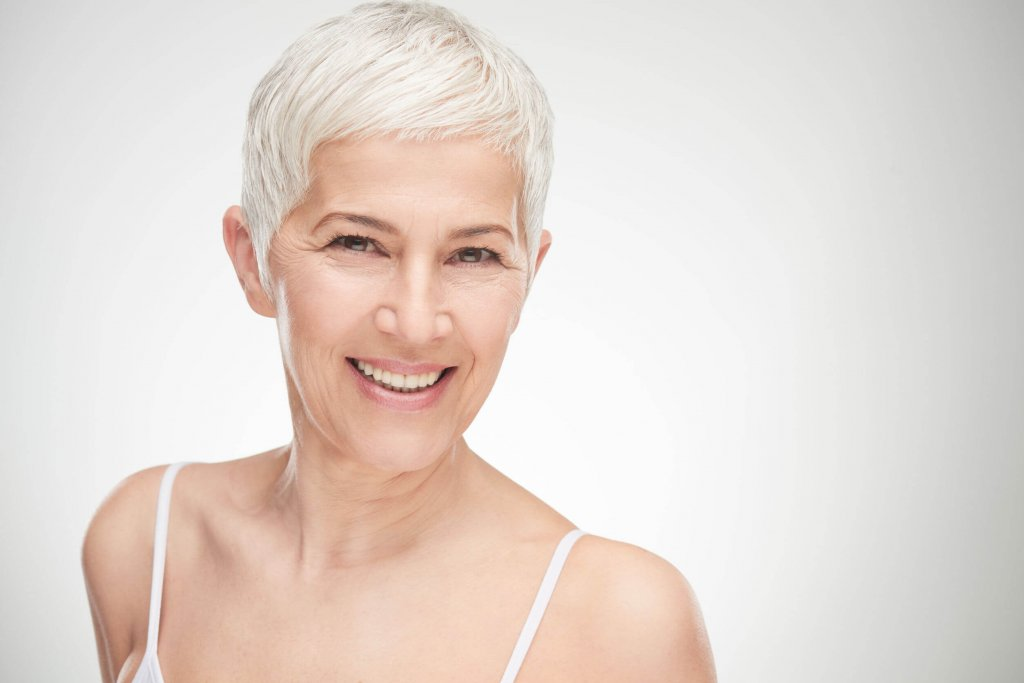 Vivace RF Microneedling, Laser Services for beautiful older and younger patients + now offering Subnovii Plasma Pen