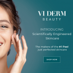 Vi Peel Skin Resurfacing offered at Aesthetic Body Sculpture Clinic