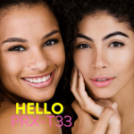 The perfect summer peel offered at Aesthetic Body Sculpture Clinic